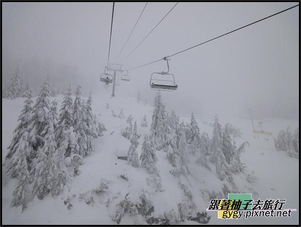 991129_溫哥華cypress滑雪_0041.jpg