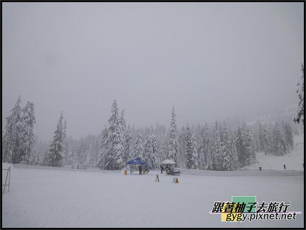991129_溫哥華cypress滑雪_0007.jpg