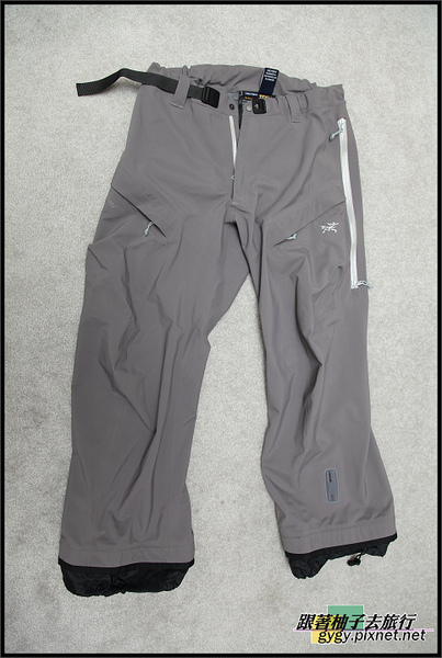 始祖鳥Arc'teryx Scorpion Pants Mens_0001.jpg