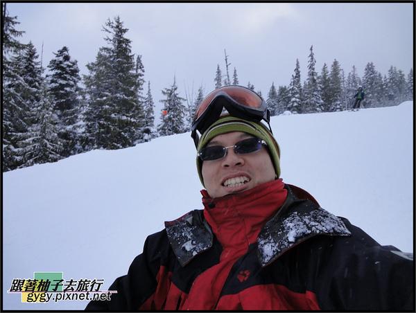 991208-10惠斯勒滑雪WX5拍_075.jpg