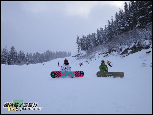 991208-10惠斯勒滑雪WX5拍_072.jpg
