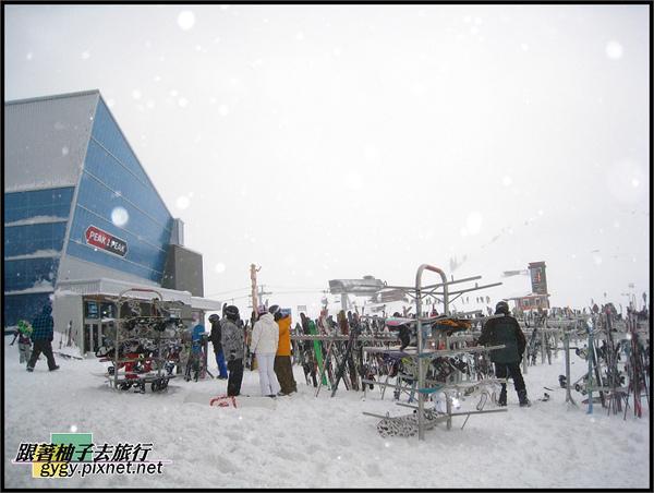991208-10惠斯勒滑雪WX5拍_237.jpg