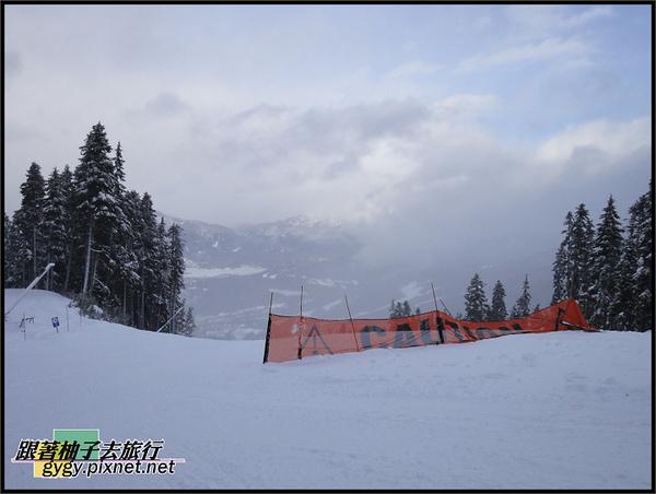 991208-10惠斯勒滑雪WX5拍_071.jpg