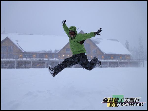 991129_溫哥華cypress滑雪_0056.jpg