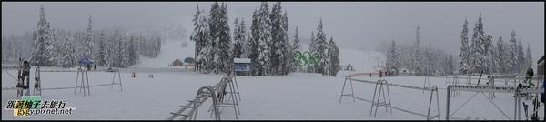 991129_溫哥華cypress滑雪_0004.jpg