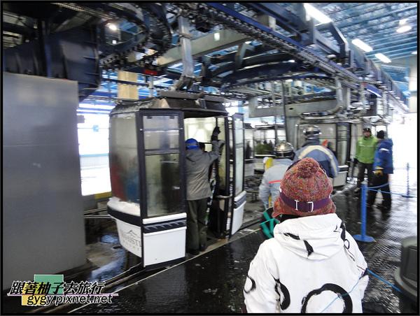991208-10惠斯勒滑雪WX5拍_088.jpg