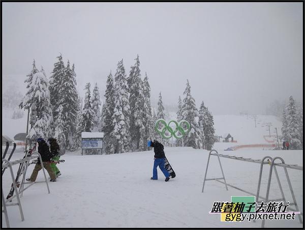 991129_溫哥華cypress滑雪_0005.jpg