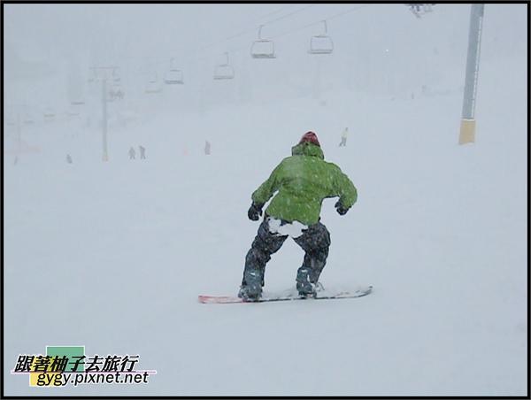 CYSPREE滑雪.jpg