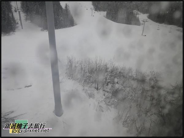 991208-10惠斯勒滑雪WX5拍_063.jpg