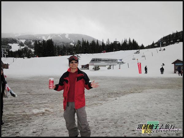 991208-10惠斯勒滑雪WX5拍_054.jpg