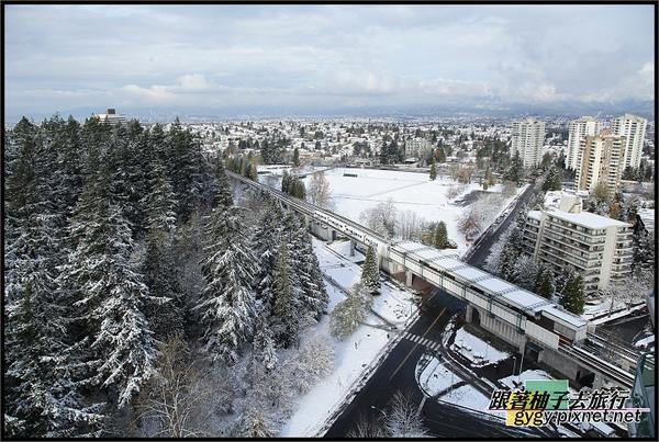 991120_溫哥華積雪0003.jpg
