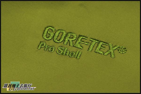 始祖鳥09Beta LT GTX夾克_0008.jpg