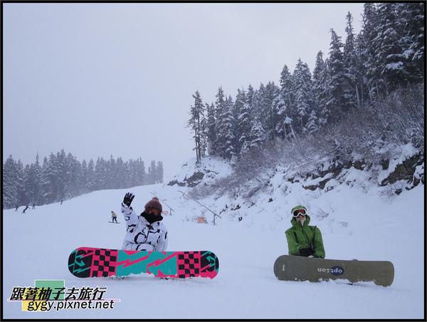 991208-10惠斯勒滑雪WX5拍_073.jpg