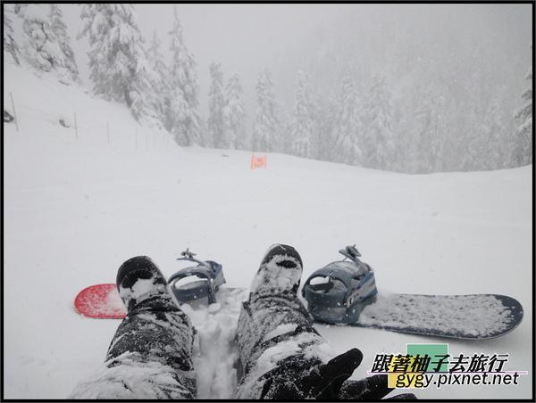 991129_溫哥華cypress滑雪_0025.jpg