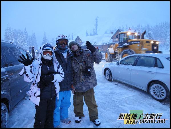 991129_溫哥華cypress滑雪_0074.jpg