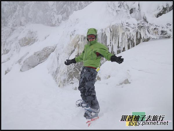 991129_溫哥華cypress滑雪_0048.jpg