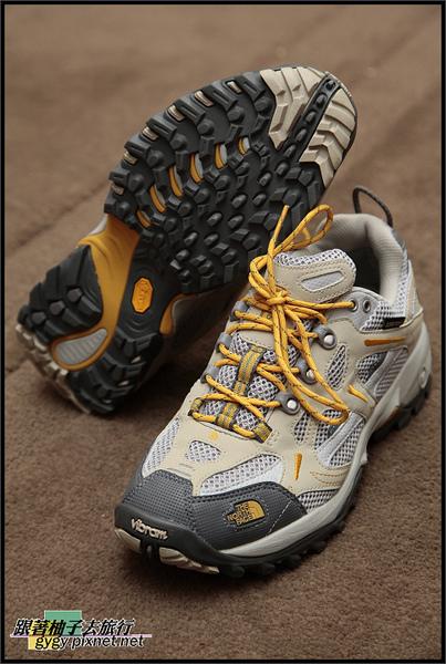 TheNorthFace HedgehogXCR 登山鞋_016.jpg