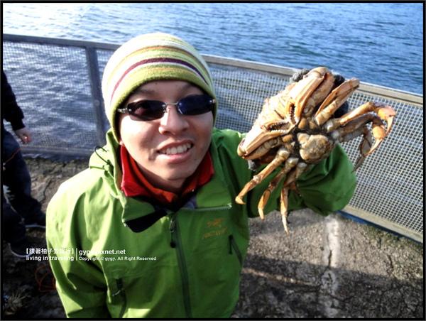 2011.02.18_釣螃蟹_006.jpg