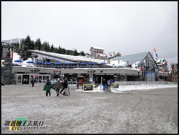 991208-10惠斯勒滑雪WX5拍_039.jpg