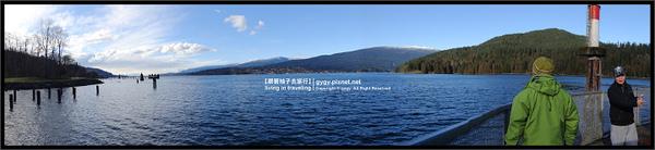 2011.02.18_釣螃蟹_001.jpg