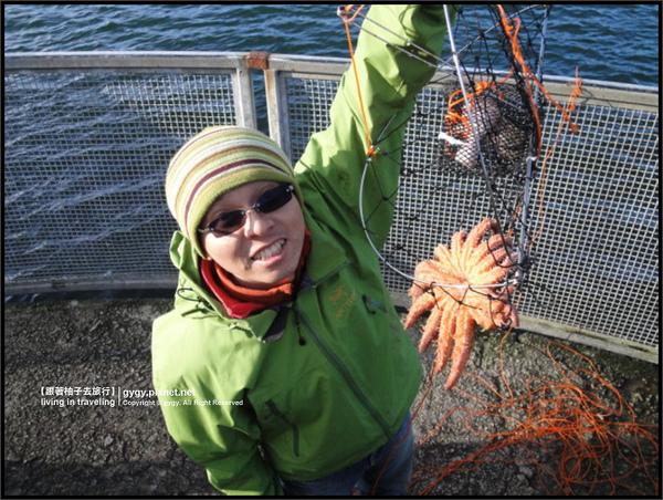 2011.02.18_釣螃蟹_007.jpg