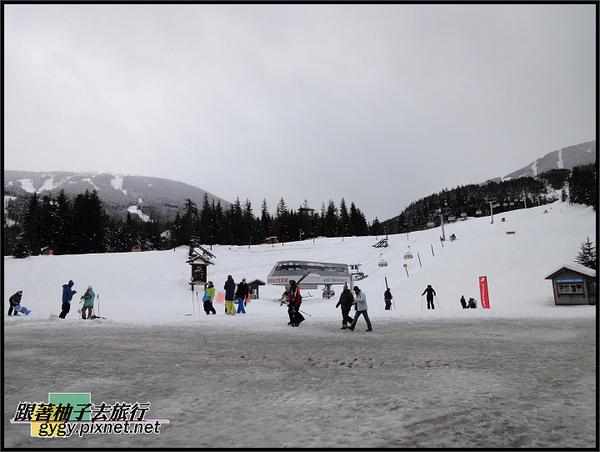 991208-10惠斯勒滑雪WX5拍_037.jpg