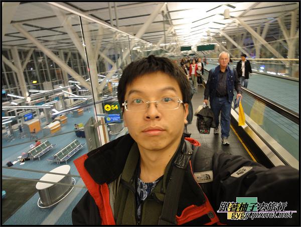 9911溫哥華WX5拍_00042.jpg
