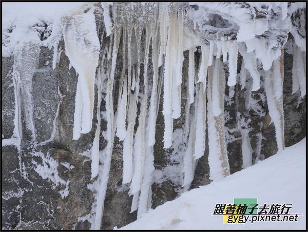 991129_溫哥華cypress滑雪_0044.jpg
