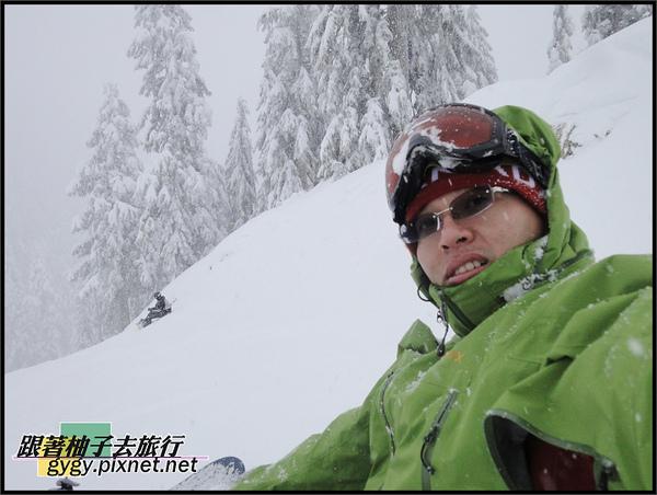 991129_溫哥華cypress滑雪_0024.jpg