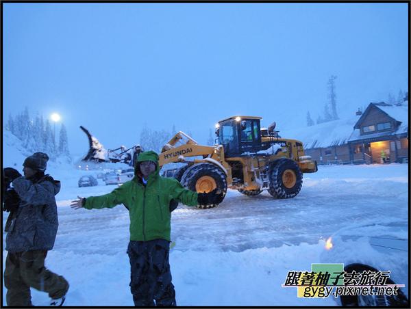 991129_溫哥華cypress滑雪_0072.jpg