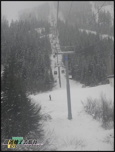 991208-10惠斯勒滑雪WX5拍_062.jpg