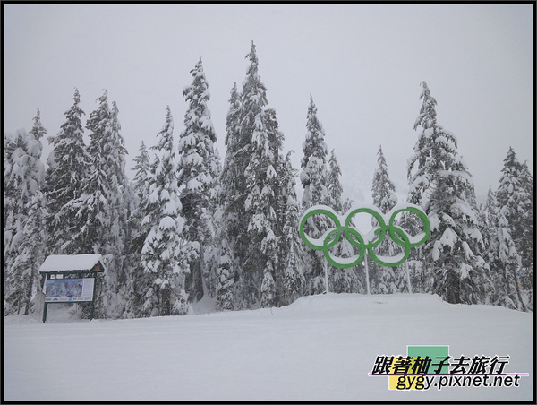 991129_溫哥華cypress滑雪_0010.jpg