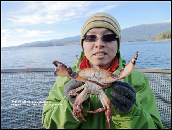 2011.02.18_釣螃蟹_009.jpg