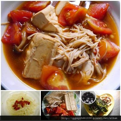單身料理002