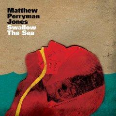 Matthew Perryman Jones01.jpg