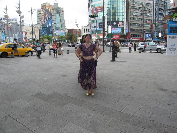 2009_07_25_026.JPG