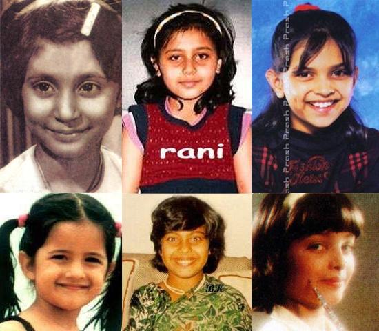 childhood-actresses.jpg