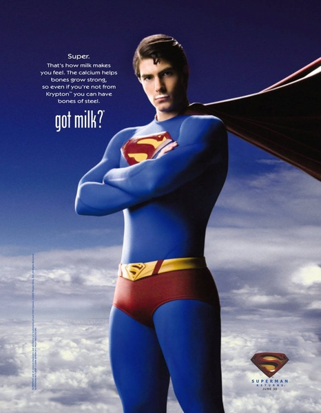 257101_SupermanHighRes.jpg