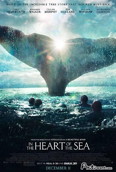 白鯨傳奇.jpg
