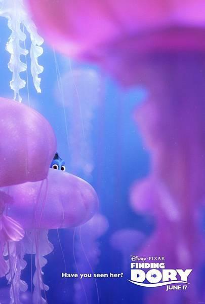 海底22.jpg