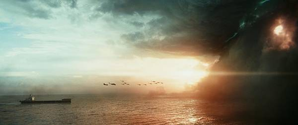 金剛:骷髏島5.jpg