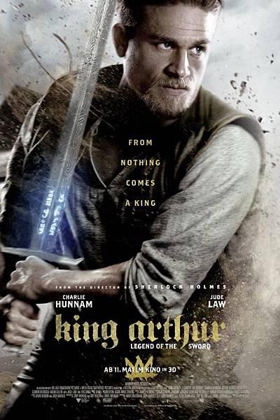 亞瑟:王者之劍.jpg