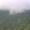 山嵐-01