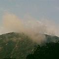 山嵐-02