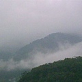 山嵐-03