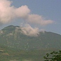 山嵐-04
