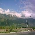 山嵐-05