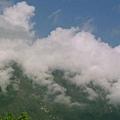 山嵐-06