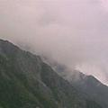 山嵐-07