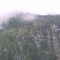 山嵐-08